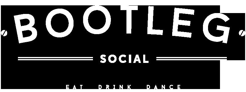 Bootleg Social